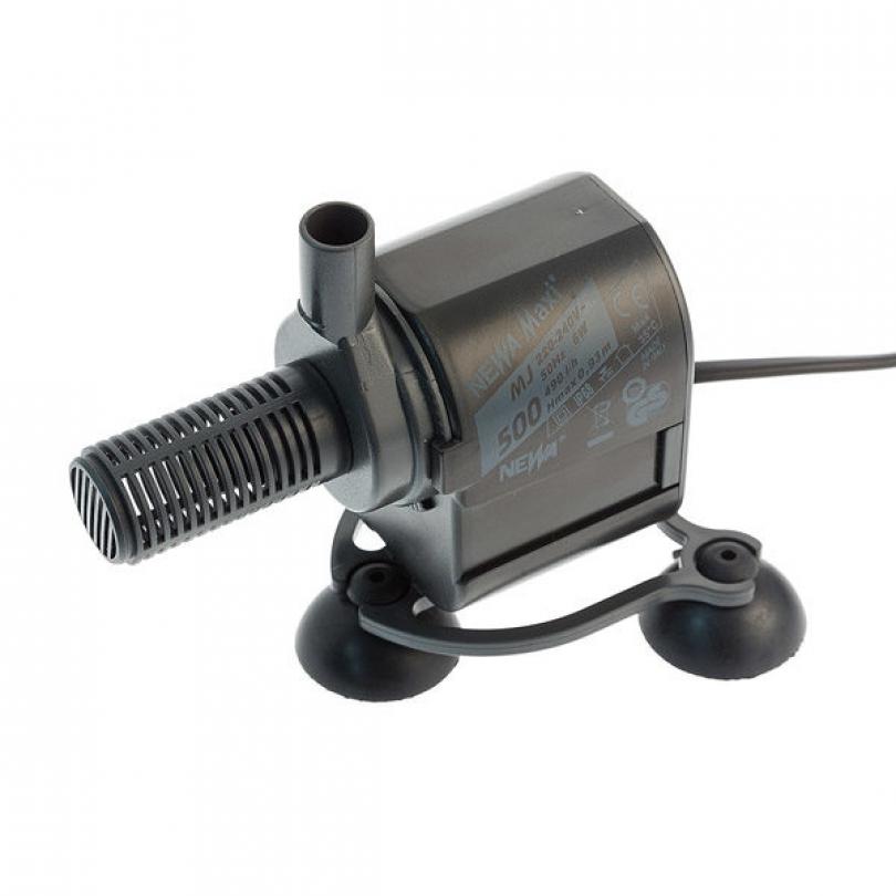 MJ500 Maxi Jet Water Pump 500
